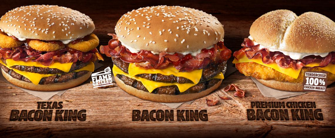 Burger king single steakhouse preis